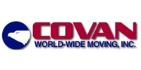 Covan World-Wide Moving
